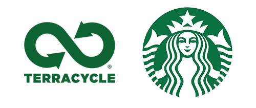 terracycle logo, <sup>®</sup>logo